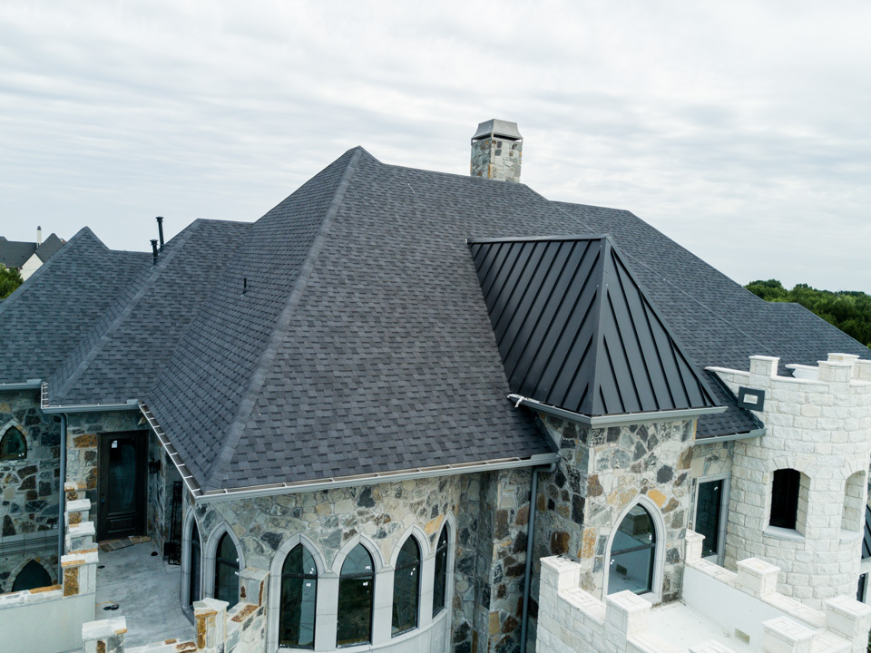 irongate-roofing-residential-roofing-Residential Roof | Irongate Roofing | info@irongateroofing.com