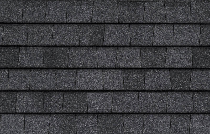 123 1 Rockwall Texas Roofing Roofing Amp Sheet Metal Experts