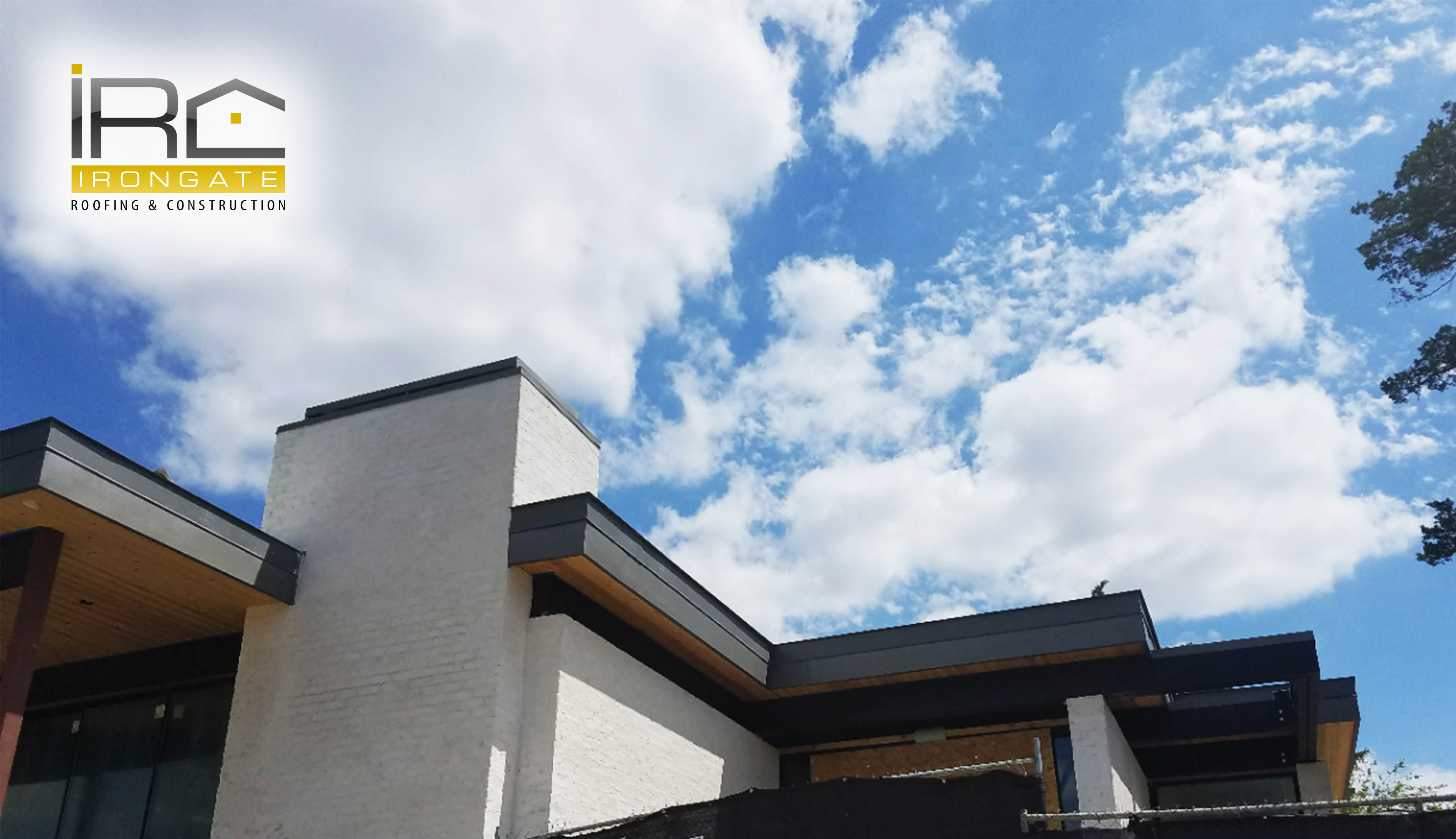 rowlett texas roofers north texas roofers iron