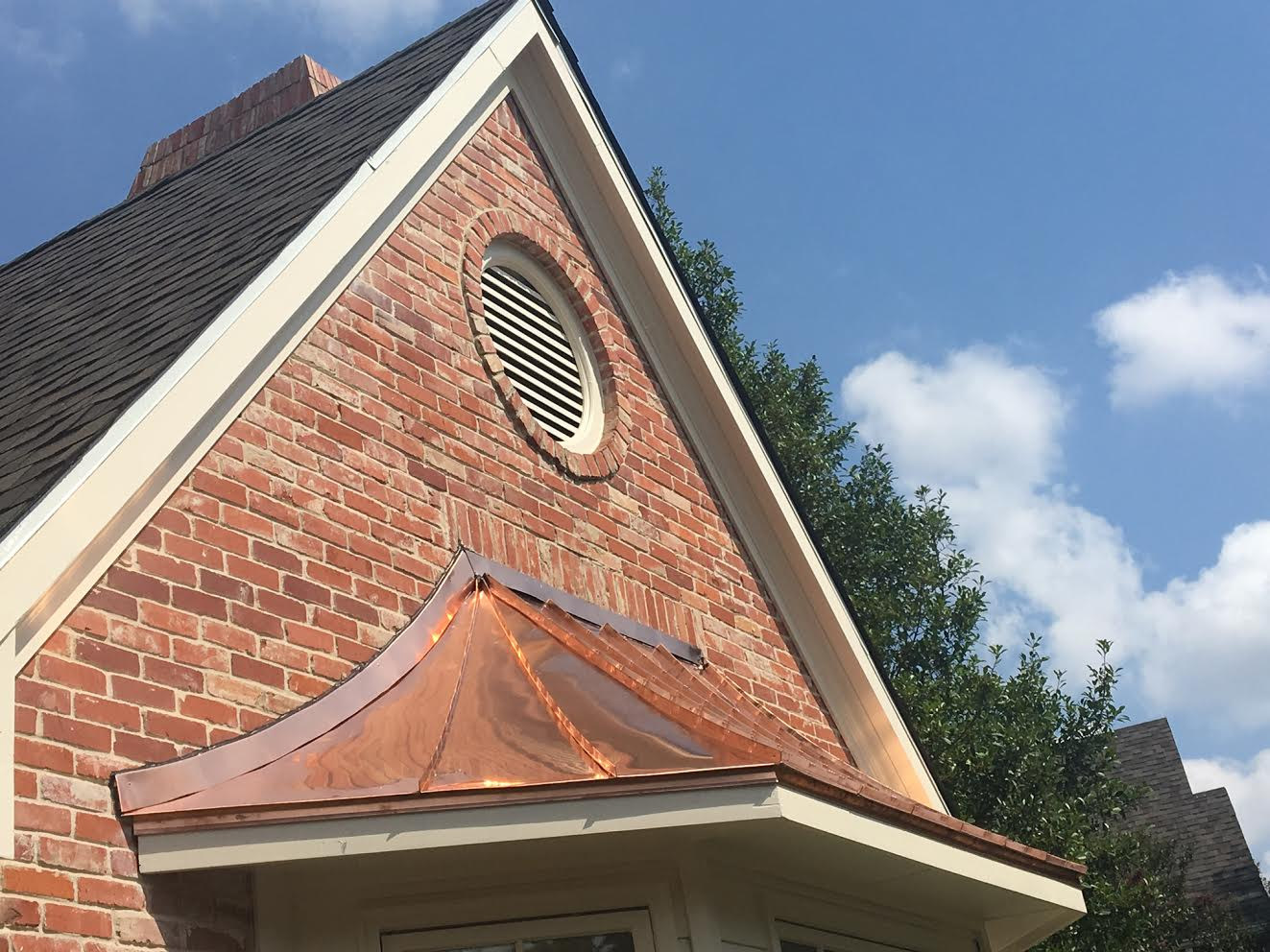 irongeate-roofing-north-texas-dallas-roofers-rockwall