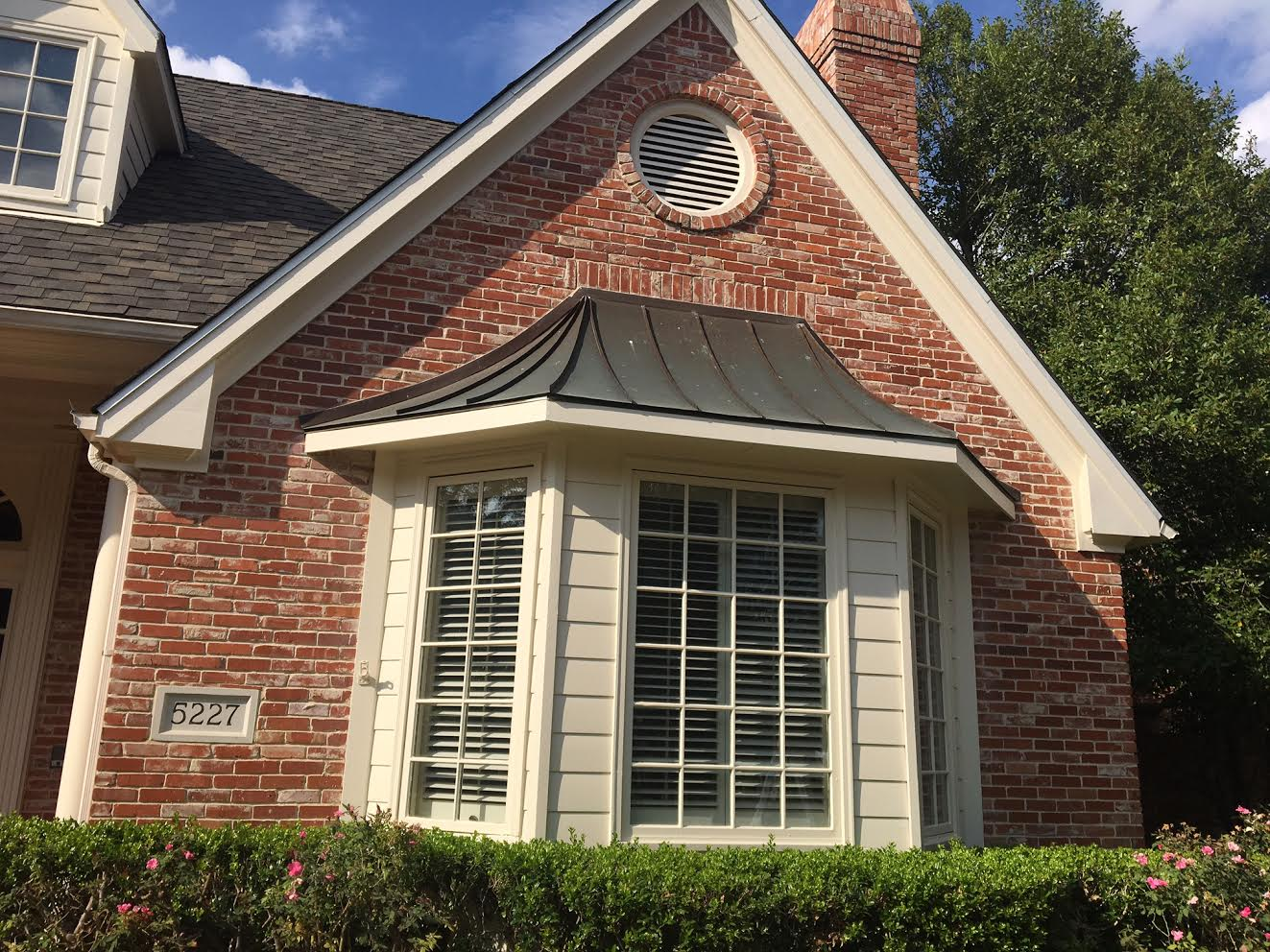 irongeate-roofing-north-texas-roofing-roof-company