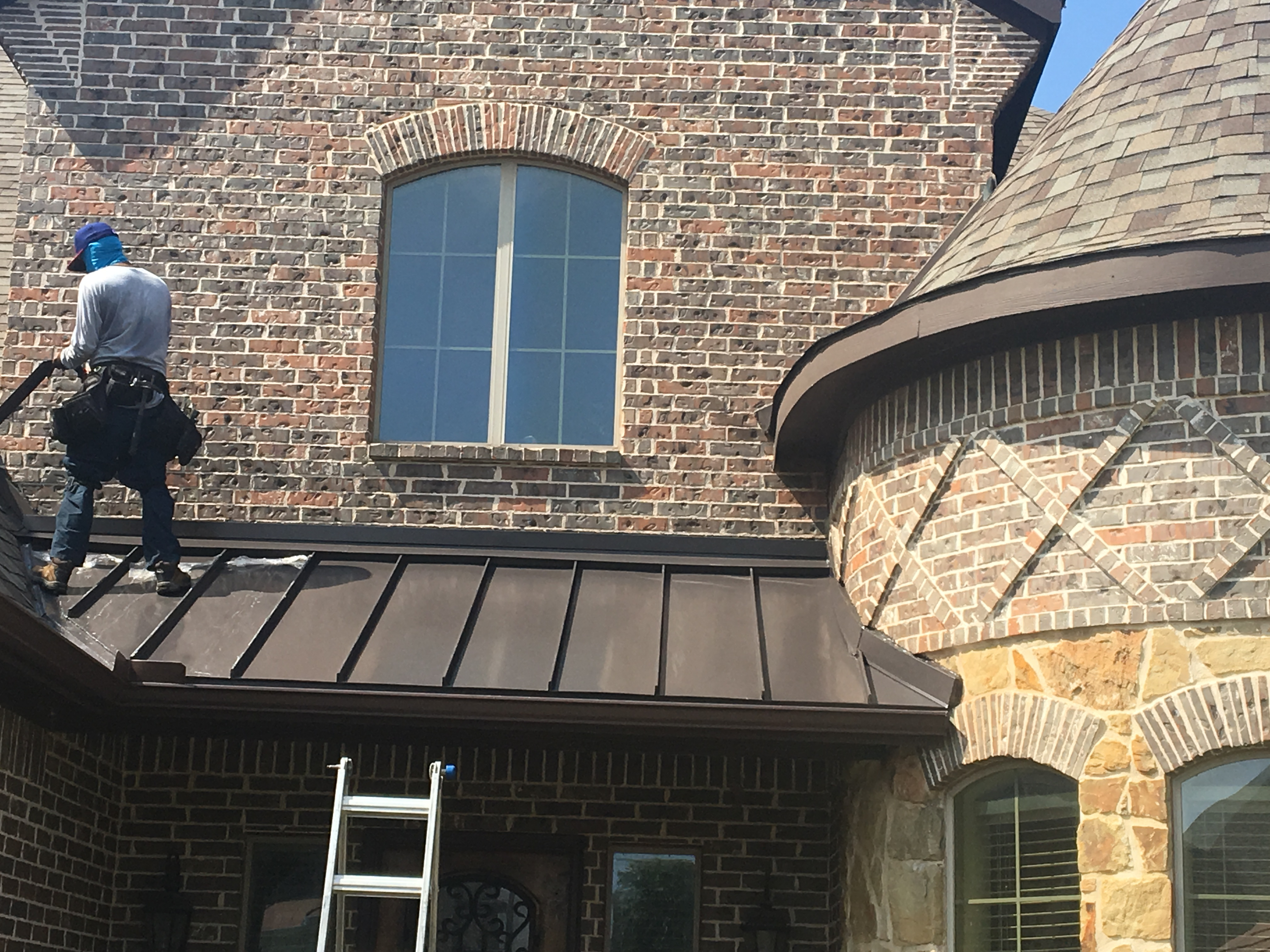 irongate-roofing-roofers-rockwall-north-texas-roofers