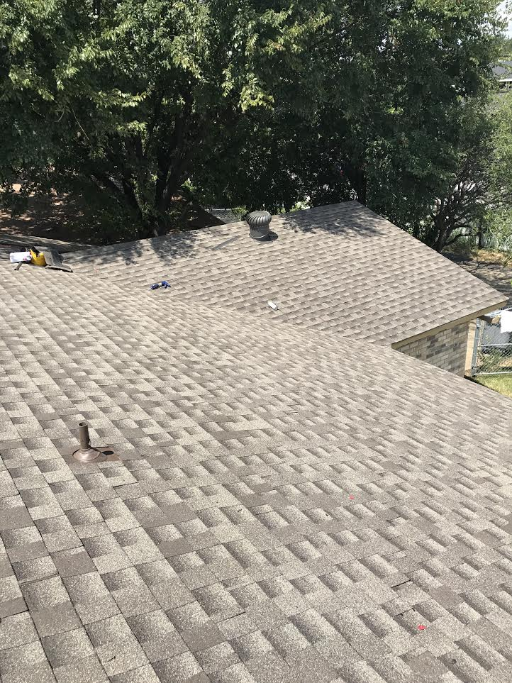 irongate-roofing