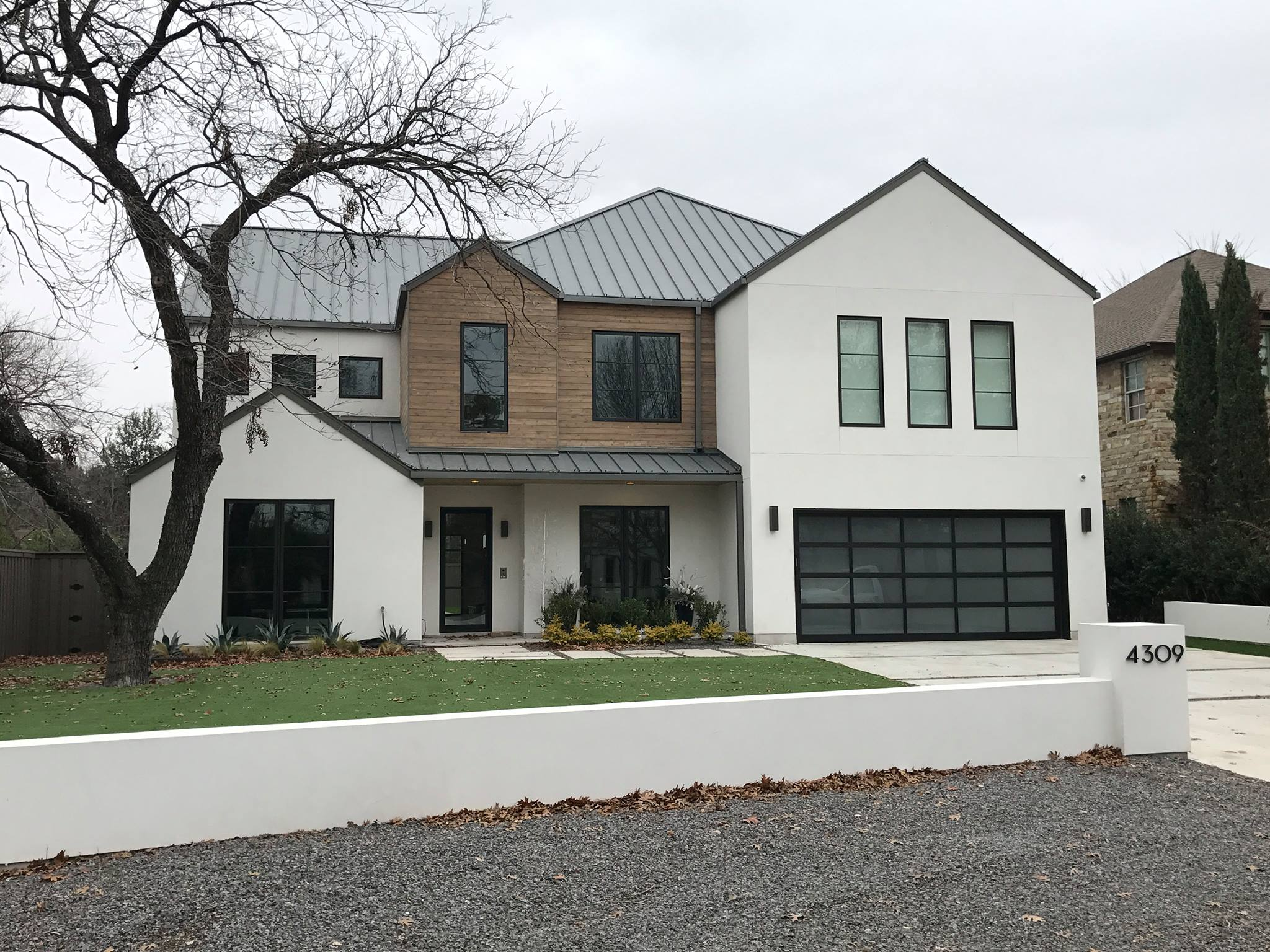 Residential Rockwall Texas Roofing Irongate Roofing