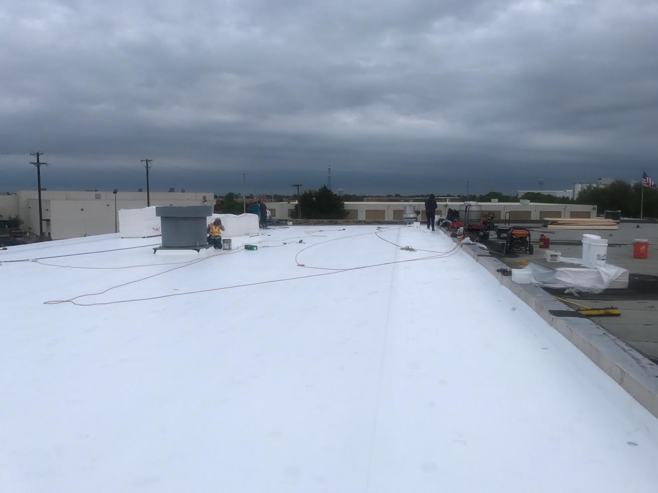 irongate-tpo-roof-systems
