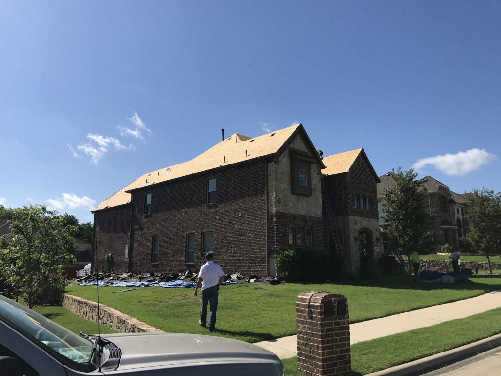 irongate-roofing-rockwall-texasirongate-roofing-rockwall-texas