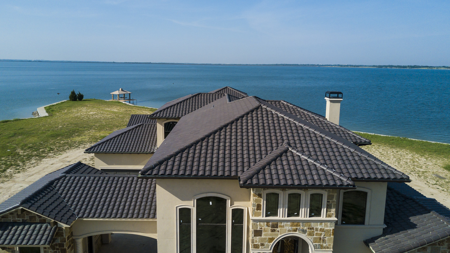 irongate-roofing-rockwall-roofing-company