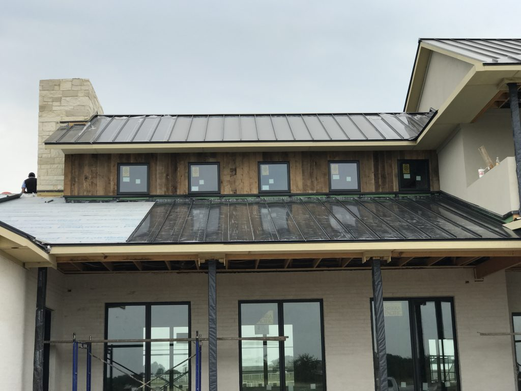 Irongate Roofing Rockwall Texas Rockwall Texas Roofing