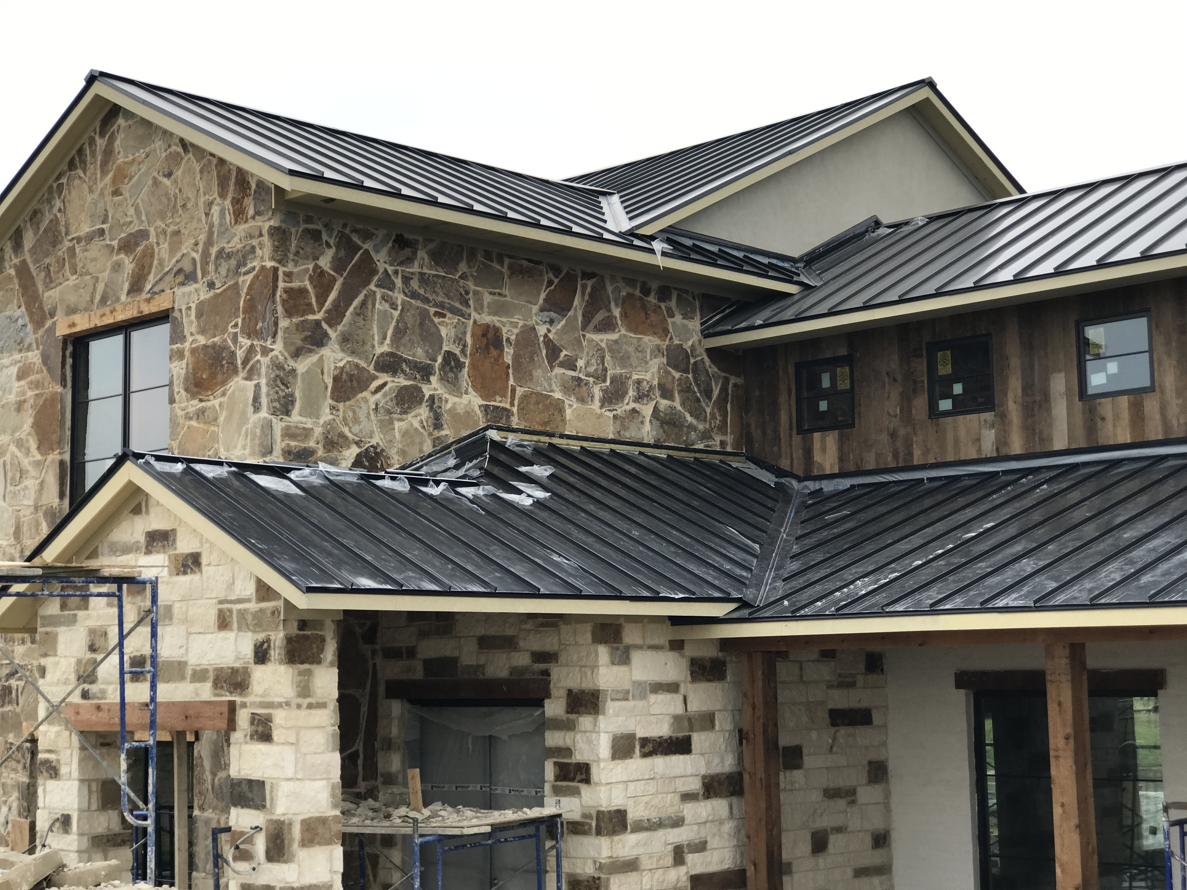 Irongate Roofing Rockwall Texas Roofers Rockwall Texas