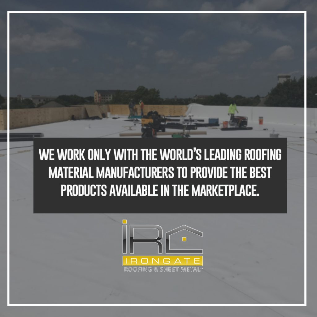 rockwall-roofing-company