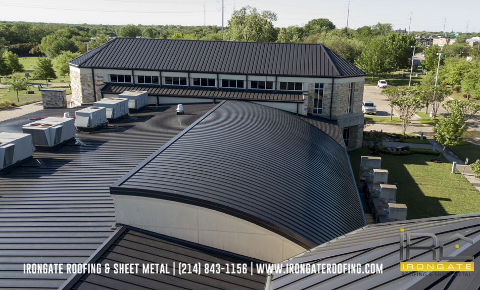 rockwall-roofing-company-itrongate-roofers-texas