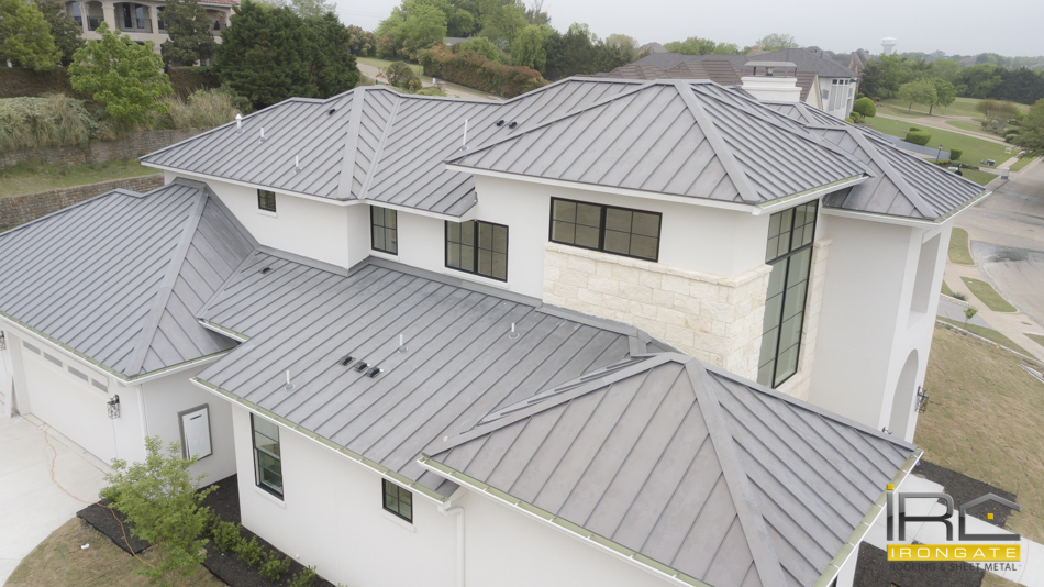 rockwall-roofing-irongate-roofing-7