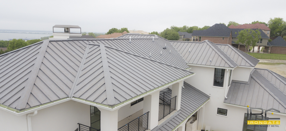 rockwall-roofing-irongate-roofing-4