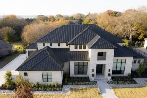 irongate-roofing-dallas-texas-metal-contractors-2020-4