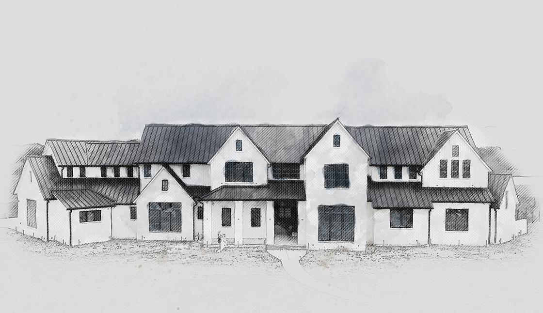 metal-roofing-dfw-dallas-rockwall-texas-2020