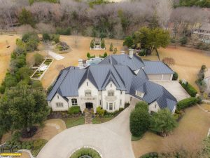 irongate_roofing_dallas_texas_roofing_dallas