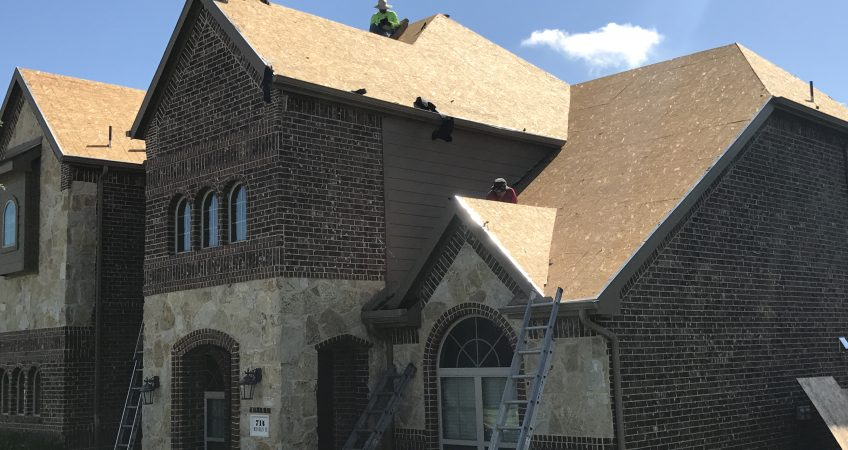 irongate-roofing-rockall-texas