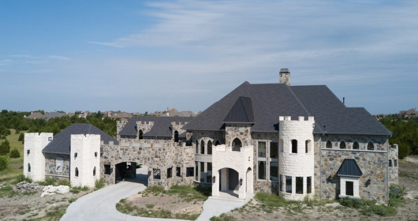 irongate-roofing-rockwall-texas