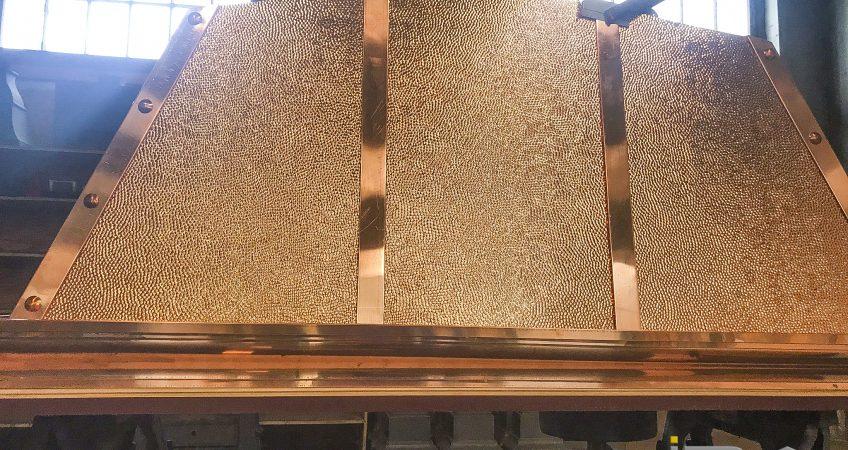 dallas-custom-metal-fabrication