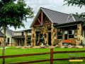 metal-roofing-dfw-residential-roof