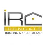 Irongate Roofing & Sheet metal