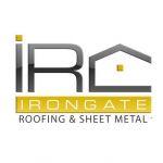 Irongate Roofing & Sheet metal